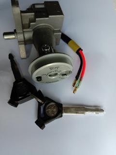 Gambar main switch Lagenda zr 115fi
