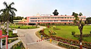 'Kisan Sabha App'—CSIR-Central Road Research Institute (CSIR-CRRI)