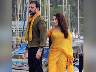 karan-johar-launches-romantic-duet-tu-pari