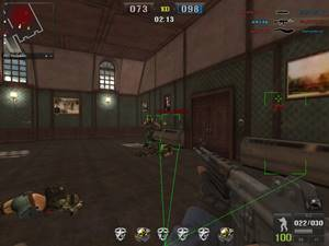 Link Download File Cheats Point Blank 28 September 2019