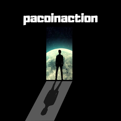 pacoinaction - Inspired Ways