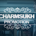 Charmsukh Promotion  webseries  & More