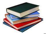 Modul Teknik Otomasi Industri Jilid 3 (Buku Sekolah Elektronik)