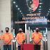 Bupati Nganjuk Novi Rahman Hidayat Telah Ditetapkan Sebagai Tersangka Kasus Jual Beli Jabatan