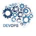 ¿Qué es DevOps?