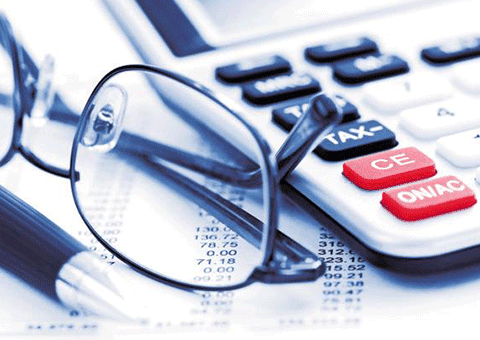 How to Claim Income Tax Benefits on Personal Loans