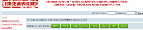 Cara Download Video You Tube Tanpa Software 2