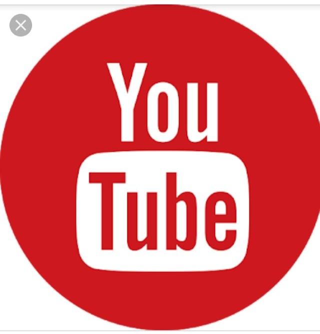 Youtube video kaise banaye और वीडियो अपलोड कैसे करें?