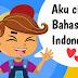 Tuding Masyarakat Salah Paham Soal STR, Wilson Lalengke: Kapolri Perlu Kursus Bahasa Indonesia