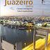 Revista 'Juazeiro – cidade inteligente, futuro sustentável' será lançada dia 19 no Juá Garden Shopping