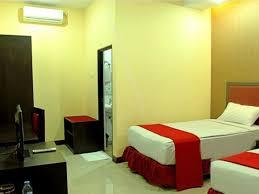 Gumilang Hotel, Hotel Murah di Puncak Bogor dengan Kwalitas Bagus
