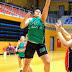 Baloncesto | Barakaldo EST gana (53-90) con 25 puntos de Faith Ihim y 15 de Cata