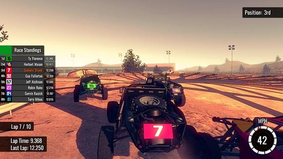 premier-buggy-racing-tour-pc-screenshot-www.ovagames.com-3