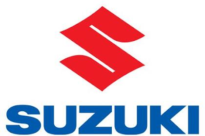 Android Auto Download for Suzuki
