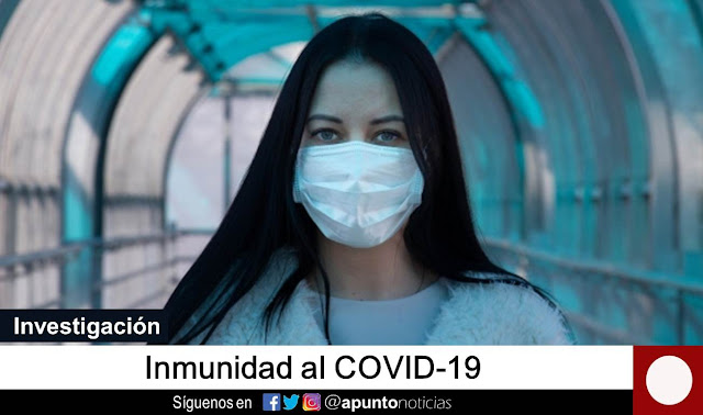 coronavirus, salud