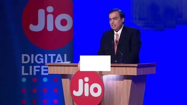 जिओ का धमाकेदार ऑफर 1999 रुपये में 2 साल तक सबकुछ फ्री, नया फोन भी घर ले जाएं