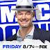 WWE vai estrear novo Talk Show no SmackDown