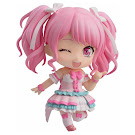 Nendoroid BanG Dream! Girls Band Party! Aya Maruyama (#1139) Figure