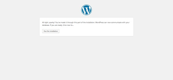 04-wordpress-5-run-installation