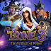 Trine 3 The Artifacts of Power Download