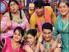 The New Characters On The Kapil Sharma Show Look So Much Fun, You'llForget 'Daadi' & 'Gutthi'