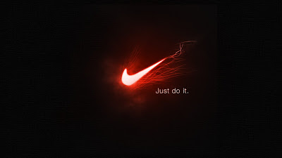 Nike HD Wallpaper 1080p ~ Wallpaper Hd 1080p