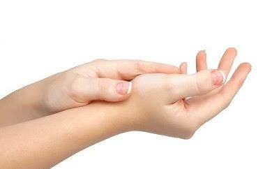Cara Menghaluskan Tangan dengan Susu
