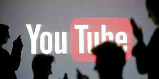 Untuk Bisa Posting Teks, Foto Dan Polling, Youtube Hadirkan Fitur Backstage!