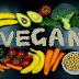 4 ελληνικά vegan πιάτα που λατρεύουμε
