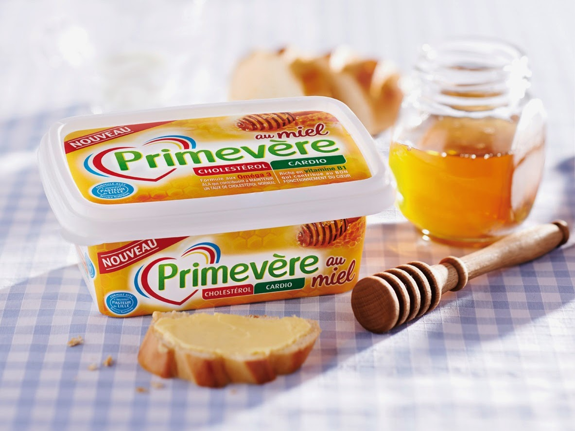 http://primevere.com/primevere-miel/primevere-miel.html?utm_source=Aux délices de Géraldine&utm_medium=article&utm_term=miel&utm_campaign=Primevere_miel