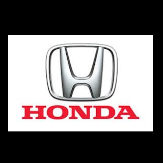 Lowongan Kerja Terbaru PT. Honda Prospect Motor 2021