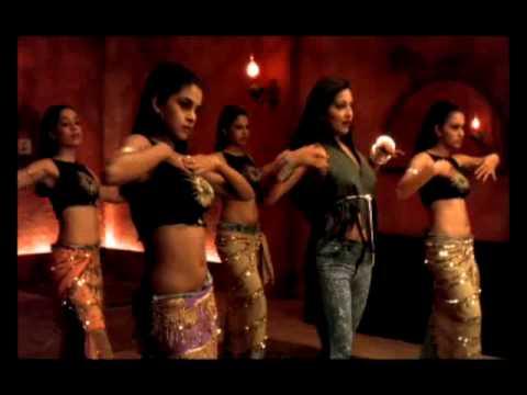 Kaliyon Ka Chaman Lyrics Shashwati