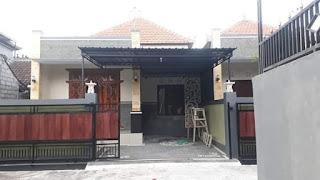 Kontraktor_Rumah_Surabaya