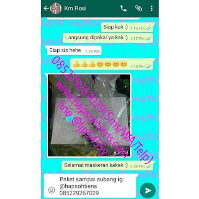 Hub. 085229267029 Hapsohtiens Pemutih Badan Tiens Mataram Distributor Agen Stokis Toko Cabang Tiens