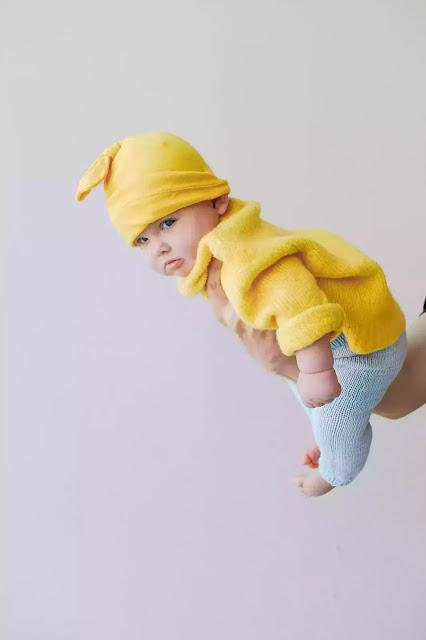 amazing cute baby HD wallpaper