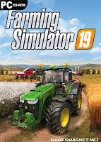 Baixar farming simulator 2019 PT-BR Crack Codex Torrent