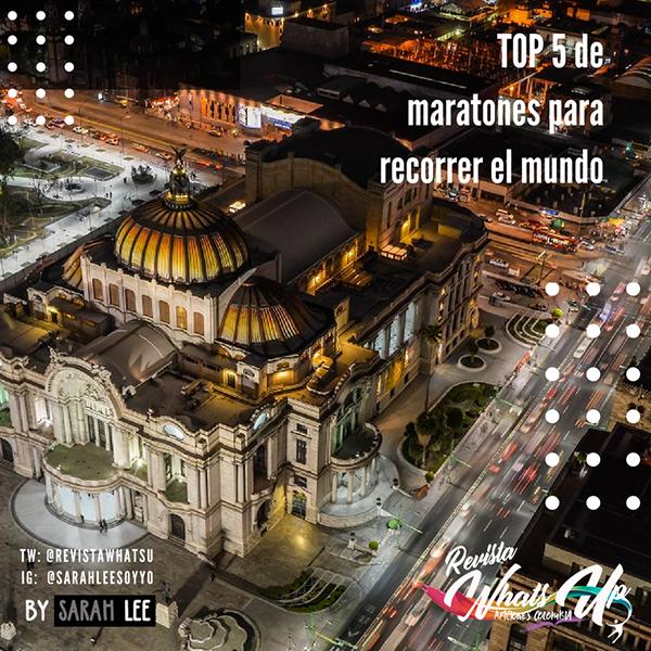TOP-maratones-recorrer-mundo