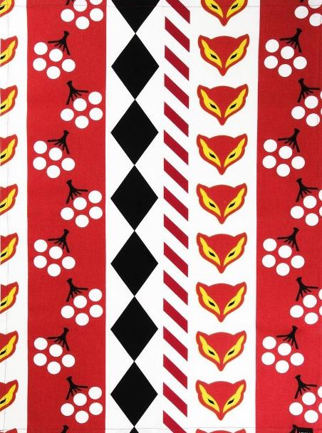 http://www.vallila.fi/karkkipaiva-keittiopyyhe-50x70-cm-multi