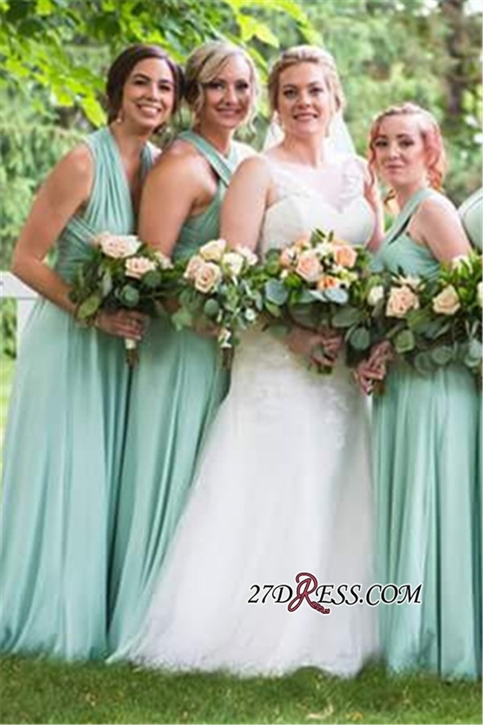https://www.27dress.com/p/convertible-lightsome-floor-length-a-line-bridesmaid-dresses-110199.html