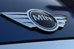 BMW Percayakan Perakitan di Pabrik Sunter