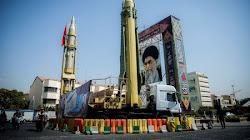 Baghdad: Báo cáo của hãng tin Reuters về việc Iran chuyển tên lửa sang Iraq là 'không có bằng chứng'