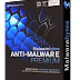 DESCARGAR MALWARE BYTES ANTI-MALWARE [FULL] [2016] [32 Y 64 BITS]