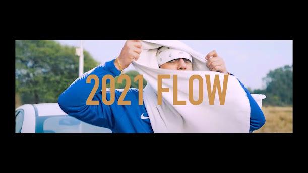 Sikander Kahlon - 2021 FLOW SONG LYRICS Lyrics Planet