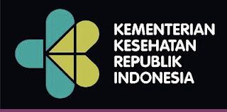 Download logo kemenkes format cdr
