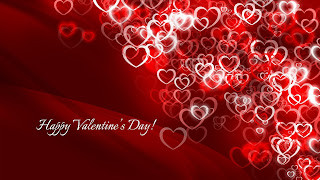 Valentine-Day-wallpaper-for-mobile-hd-download-ultra-4k