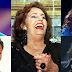 [ESPECIAL] Quando a Eurovisão cantou Amália Rodrigues