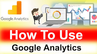 google analytics google analytics certification google analytics property tracking id google analytics account google analytics sign in google analytics tools google analytics tutorial google analytics for website google analytics android google analytics app the google analytics tracking code is google analytics seo google analytics beginners google analytics blogs