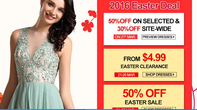 http://www.edressit.com/easter-dresses-sale.html