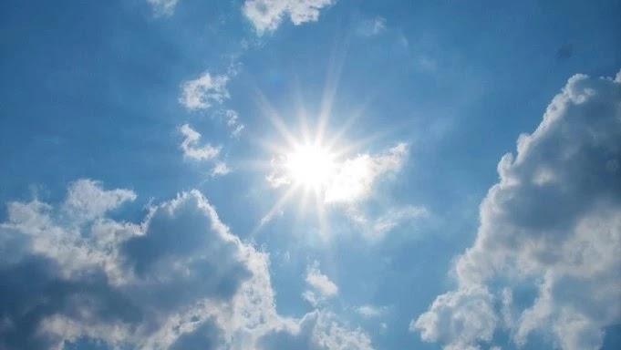 sumber energi panas terbesar di bumi
