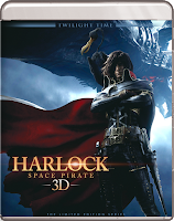 http://www.culturalmenteincorrecto.com/2016/02/harlock-space-pirate-3d-blu-ray-review.html